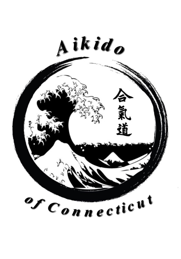 Aikido of Connecticut